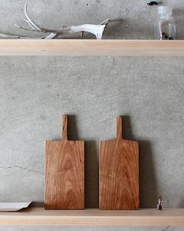 cutboard002-1.jpg
