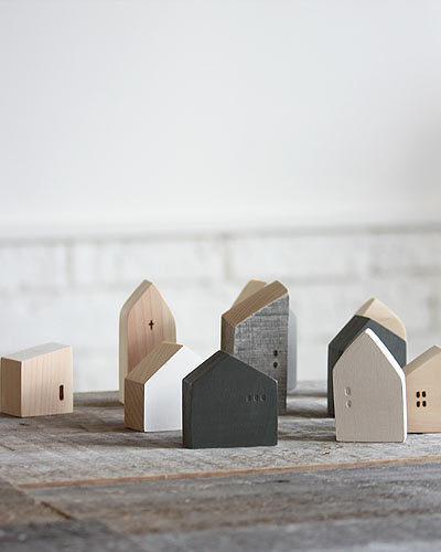 littlehouse1.jpg